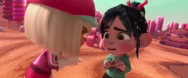 File:Vanellope's torment.png