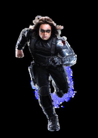 File:WS Bucky promo-art.png