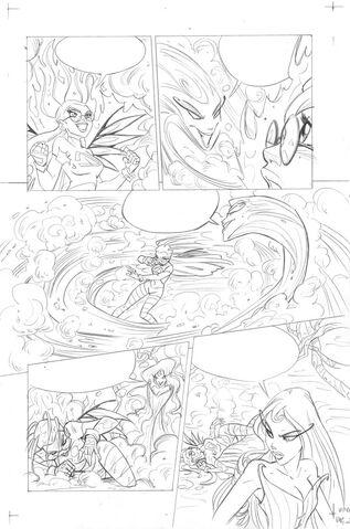 File:Witch 85 26 clean scuderi by skudo.jpg