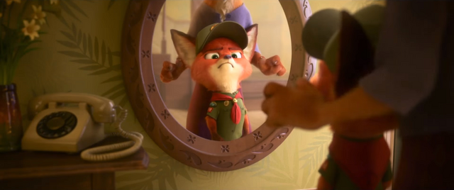 File:Zootopia - Young Nick.png