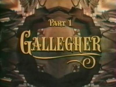 File:1965-gallegher-00.jpg