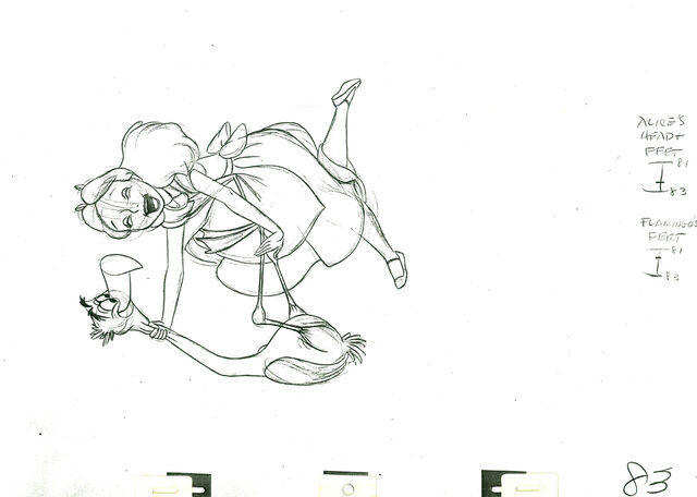 File:Alice 392 83.jpg