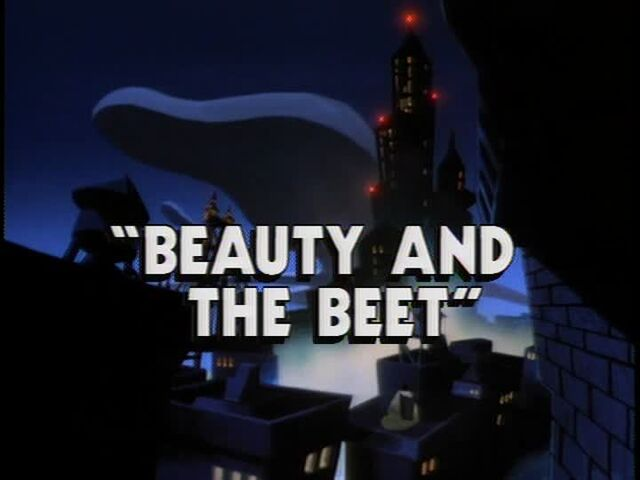 File:Beauty and the Beet titlecard.jpg