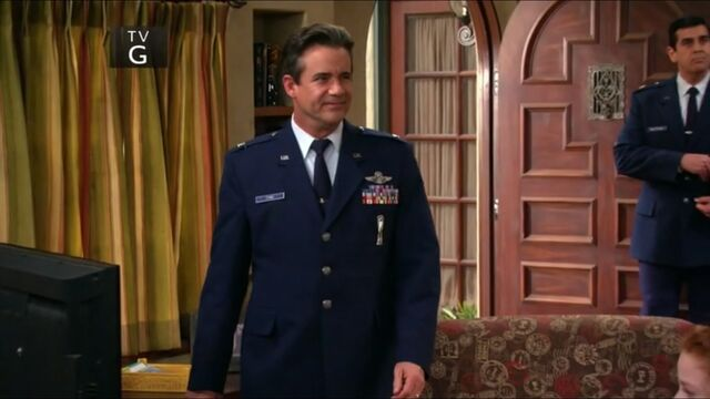 File:ColonelFinkDWaBSSiO.jpg
