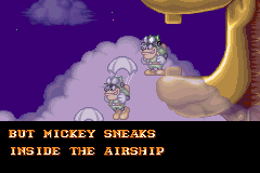 File:Disney's Magical Quest 3 Starring Mickey and Donald Stage 4 Narration 5.png