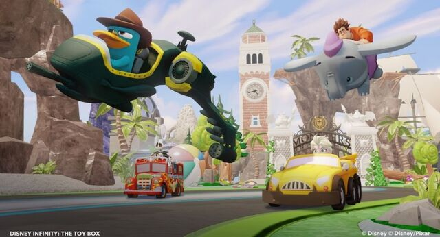 File:Disney-Infinity-Phineas-and-Ferb-Toy-Box-5-740x400.jpg
