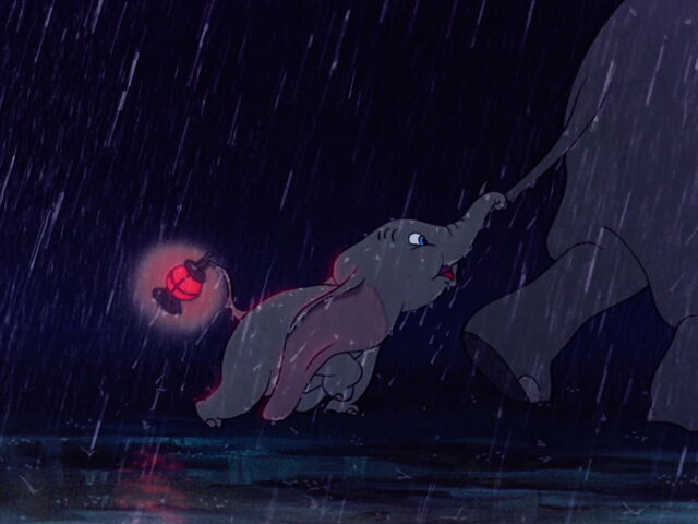 File:Dumbo-disneyscreencaps.com-1477.jpg