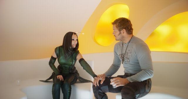 File:Guardians of the Galaxy Vol. 2 35.jpg
