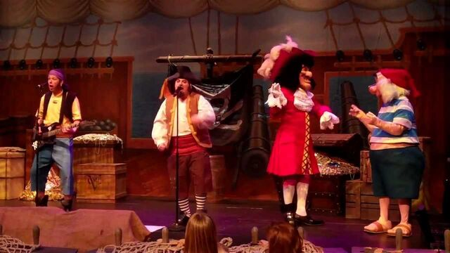 File:Hook,Smee ,Sharky&Bones-Live.jpg