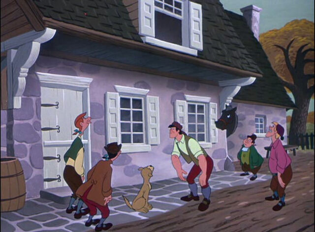 File:Ichabod-mr-toad-disneyscreencaps.com-4753.jpg