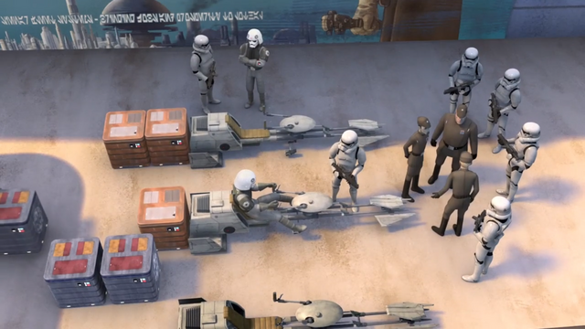 File:Imperial Speeder Bikes 5.png
