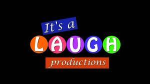 File:It's a Laugh Productions.png