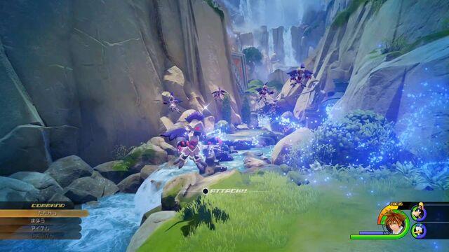 File:Kingdom Hearts III 38.jpg