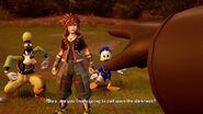 Kingdom Hearts III 64