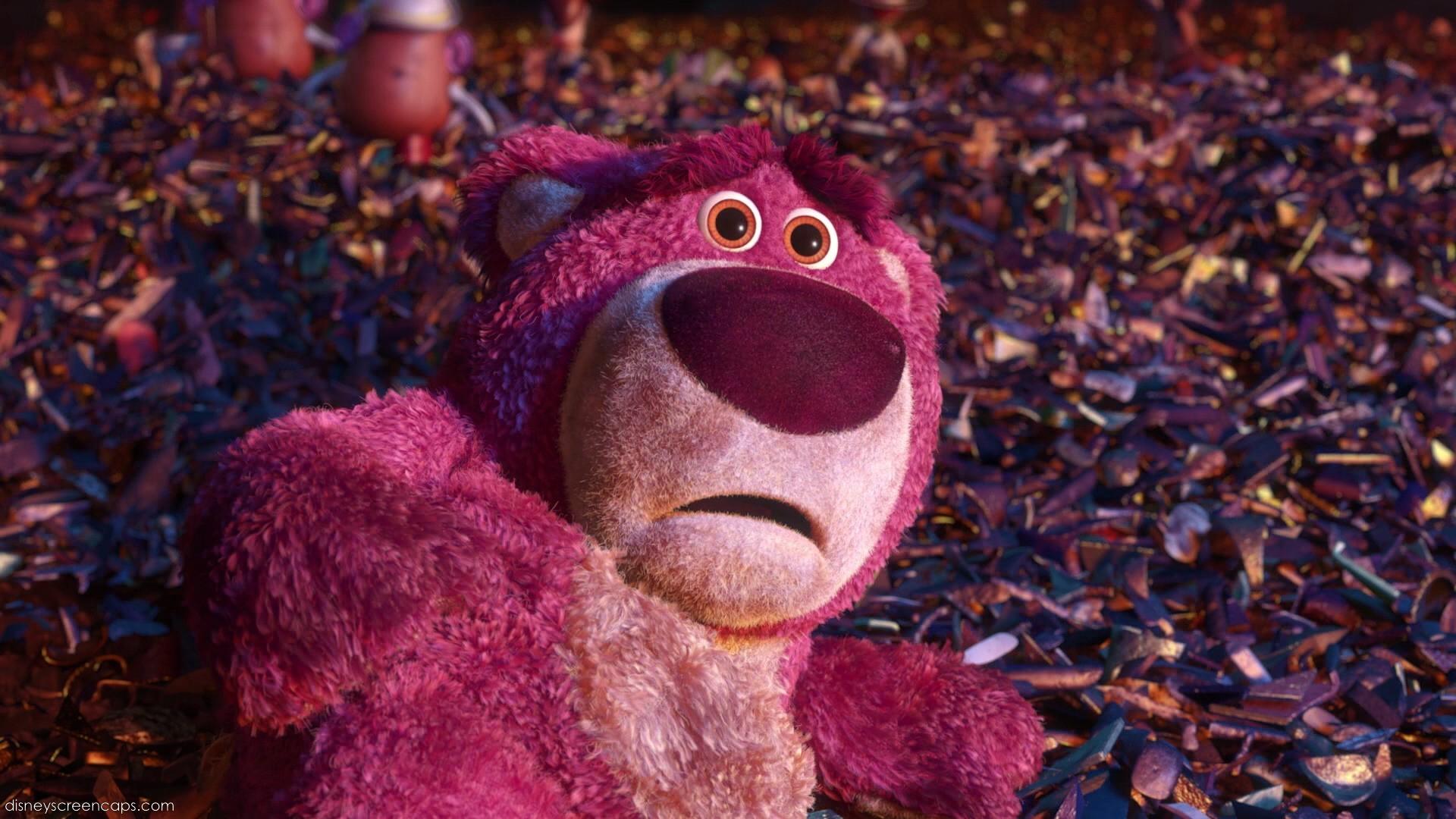 Toy Story  Pixar Wiki FANDOM powered by Wikia