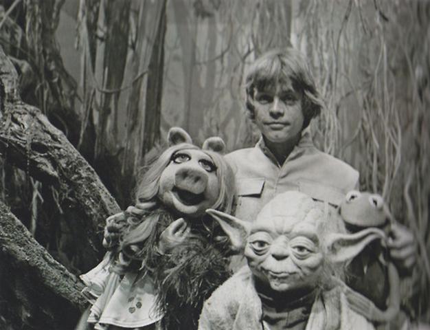 File:MarkHamill-Muppets-Yoda2.png