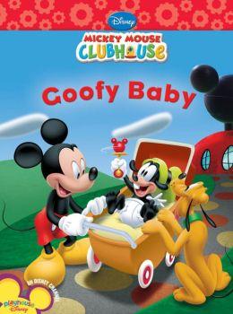 File:Mickey.goofy .baby .jpg