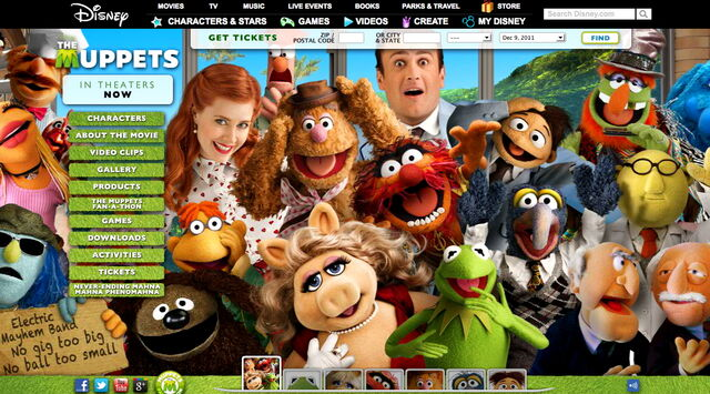 File:Muppets com 2011 main page.jpg