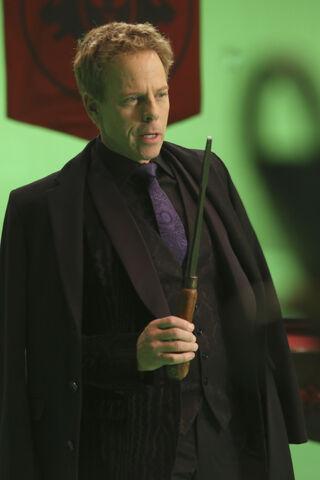 File:OUAT Season 5 Episode 13 39.jpg