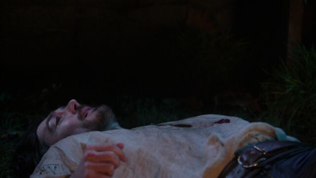 File:Once Upon a Time - 5x11 - Swan Song - Brennan Dead.jpg