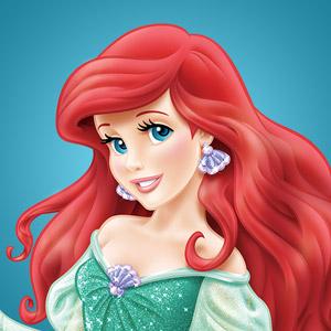 File:Princess Ariel disney princess pic.jpg