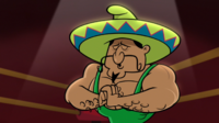 File:Shogun Sanchez-0.png