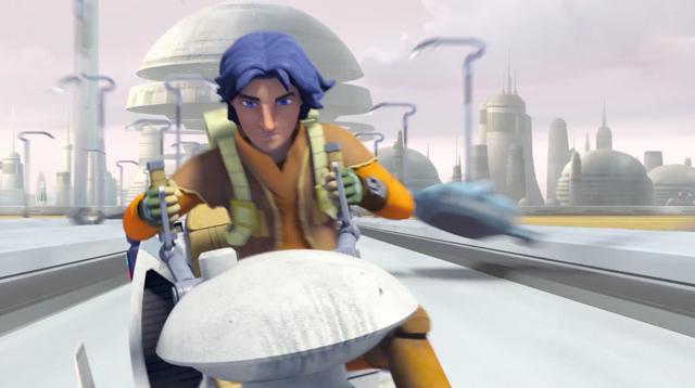 File:Star-Wars-Rebels-9.png