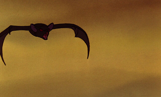 File:The-rescuers-disneyscreencaps com-7881.jpg
