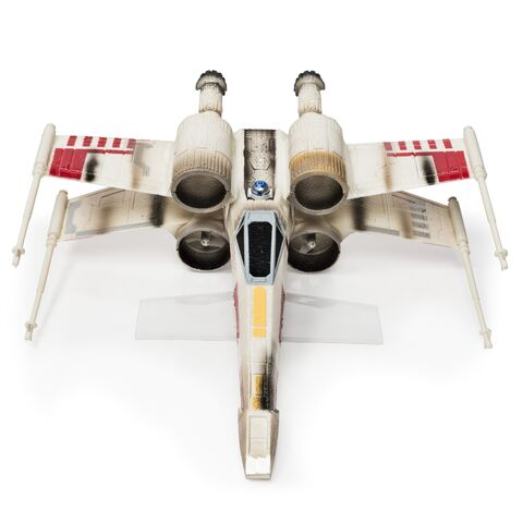 File:The Force Awakens X-Wing Toy.jpg