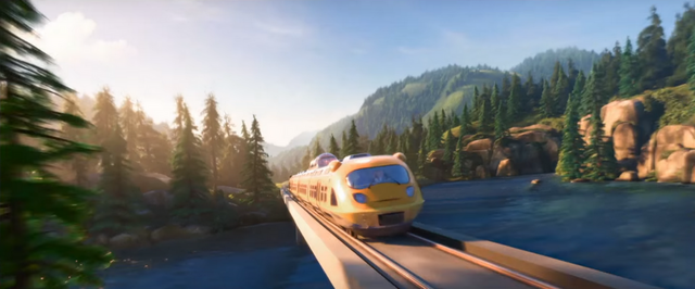 File:Train to Zootopia.png