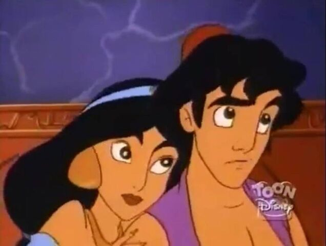 File:Aladdin & Jasmine - The Way We War.jpg