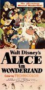 Alice-in-Wonderland-RKO-1951-2