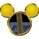Badge-4622-6
