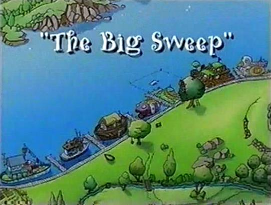 File:Big Sweep.jpg