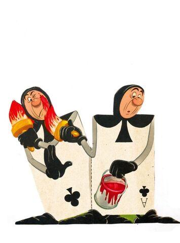 File:Card Soldiers.jpg
