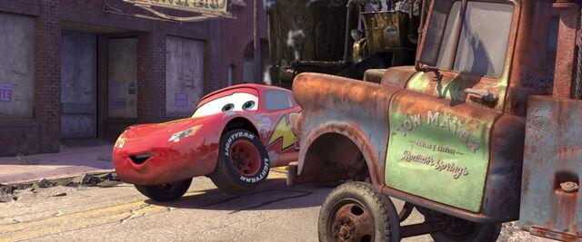 File:Cars-disneyscreencaps.com-4242.jpg