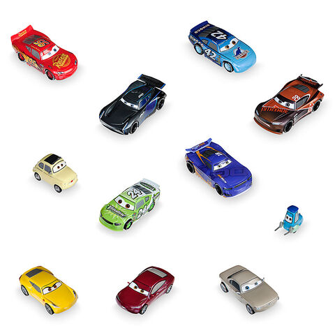 File:Cars 3 Deluxe Figure Play Set.jpg