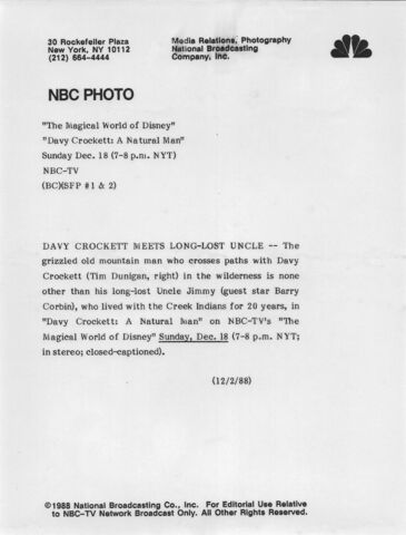 File:Davy Crockett A Natural Man Photo Back.jpg