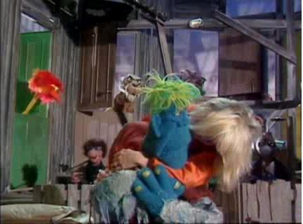 File:Debbie kissing mulch.jpg
