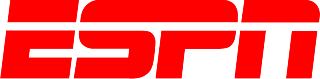 File:ESPN wordmark.png