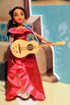 Elena of Avalor Merchandise 3