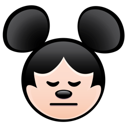 File:EmojiBlitzMickey-sad.png