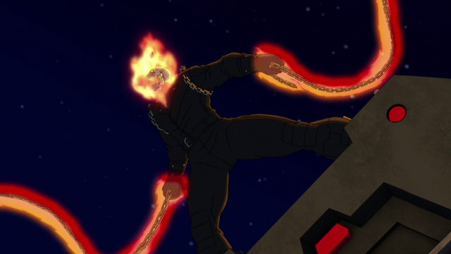 File:Ghost Rider Agent's of SMASH 19.png