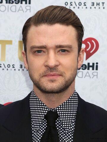 File:Justin-Timberlake-2015-iHeart-Radio.jpg