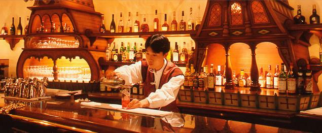 File:Magellan's Lounge.jpg