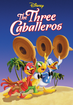 File:Movieposter.png