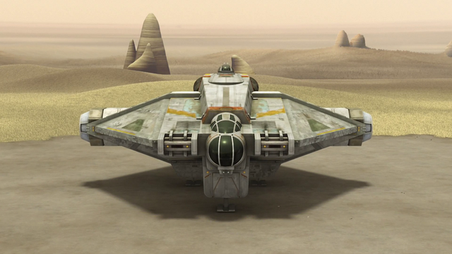 File:Path of the jedi 7.png