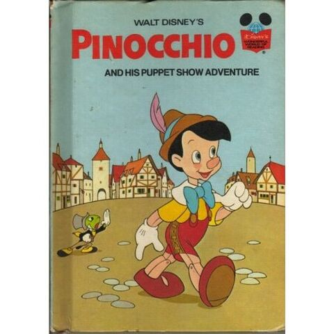 File:Pinocchio and his puppet show adventure.jpg