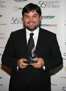 Robert Lopez 56th Annual Drama Desk Awards Gb9O7P31okEl