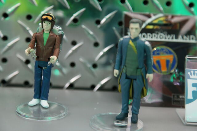 File:Tomorrowland Toy Fair 11.JPG